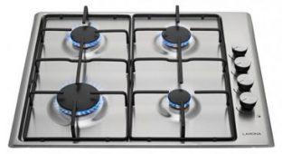 Ness-Oven-Cleaning-4-Burner-Hob