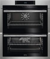 Ness-Oven-Cleaning-Double-Oven