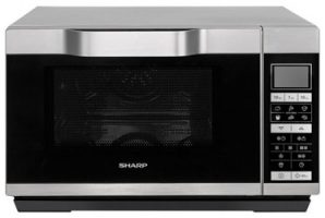 Ness-Oven-Cleaning-Microwave-Combi