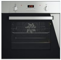 Ness-Oven-Cleaning-Single-Oven-2