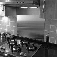 Ness-Oven-Cleaning-Splashbacks