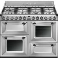 Ness-Oven-Cleaning-Wide-Range